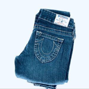 True Religion Stella Jeans